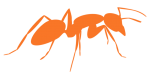 20-200124_svg-transparent-library-ant-silhouette-big-image-png-removebg-preview (1)